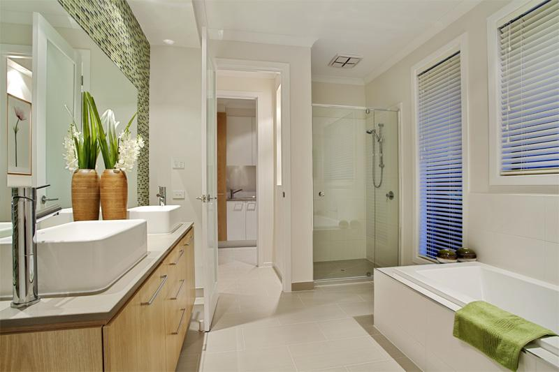 Bathrooms i like bathrooms display homes pasco for Bathroom design australia