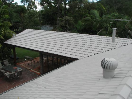 Roof Designs by Protile Roofing