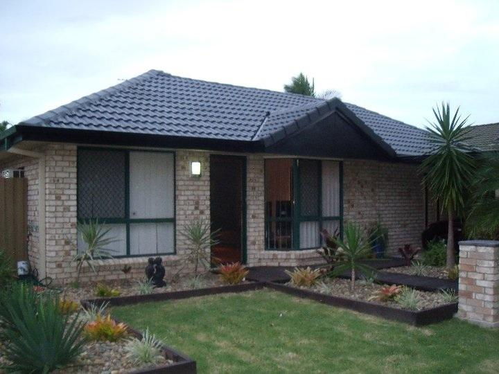 Roofs Inspiration Protile Roofing Australia Hipages