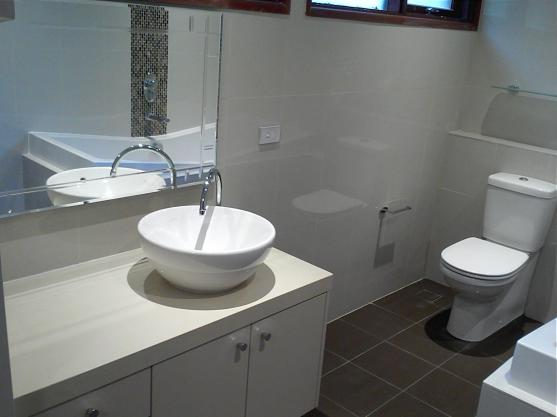 Get Inspired By Photos Of Bathrooms From Australian Designers Trade Professionals Page 8get