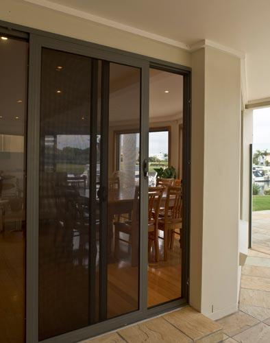 Ezy Fit Security Doors Amp Screens Malaga Perth