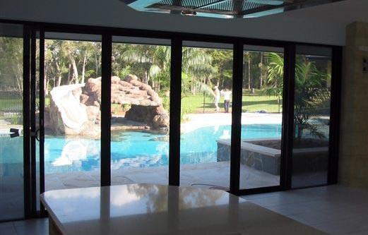 Ezy Fit Security Doors Amp Screens Malaga Perth