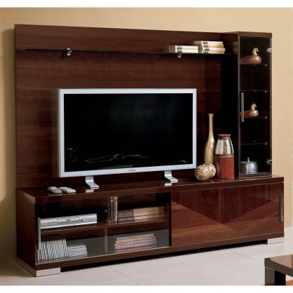 Entertainment Unit Design Ideas by Jagant Interiors Pty Ltd