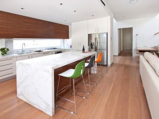 Kitchen Design Ideas by mdb interiors
