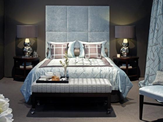 Bedroom Design Ideas by Red Coral Design. Bedroom Design Ideas   Get Inspired by photos of Bedrooms from