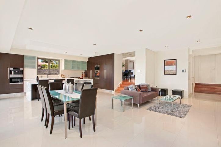 Living Rooms Inspiration Natalie Interior Design Consultants Australia