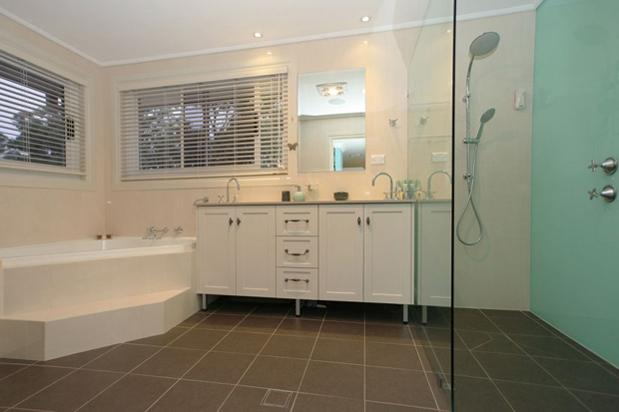 bathroom tiles penrith bathrooms inspiration nepean inner designs australia 11816