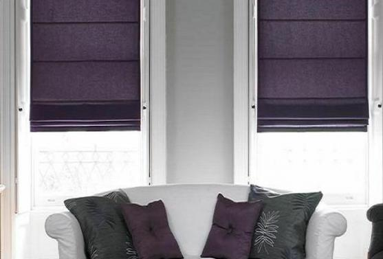 Blinds by Queenscliff Interiors