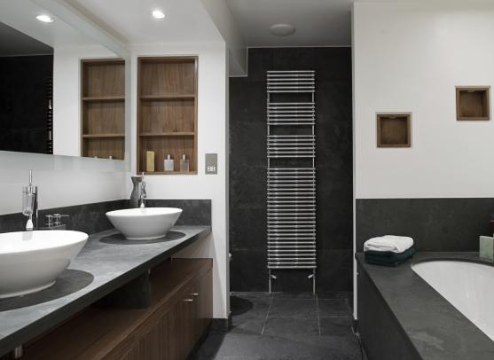 Bathroom Design Ideas by CCR Enterprises Pty Ltd