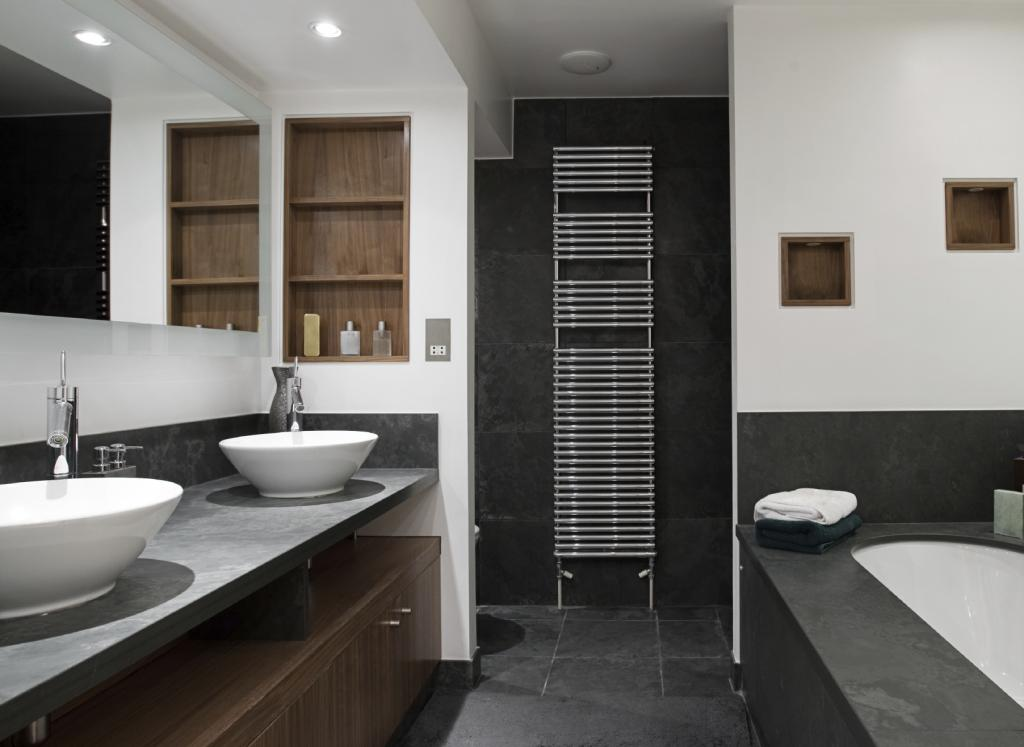 Bathrooms inspiration ccr enterprises pty ltd