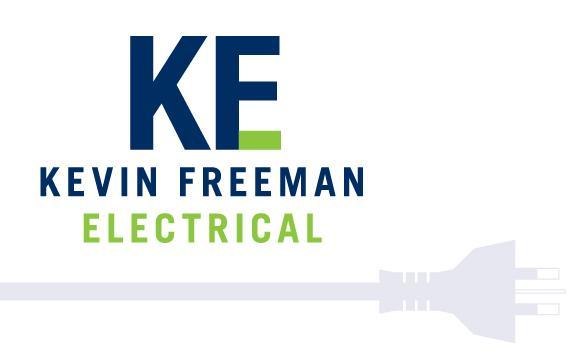 Kevin Freeman Port Augusta West 1 Reviews Hipages Com Au