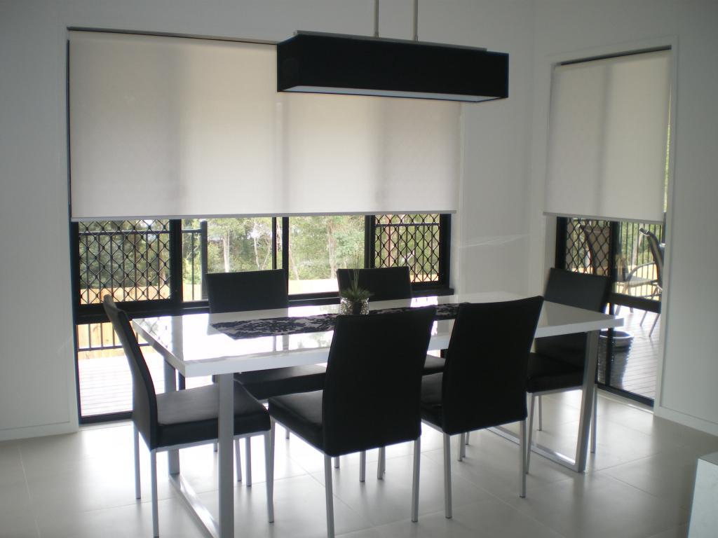Dining rooms inspiration rjp design decor australia for Dining room ideas australia