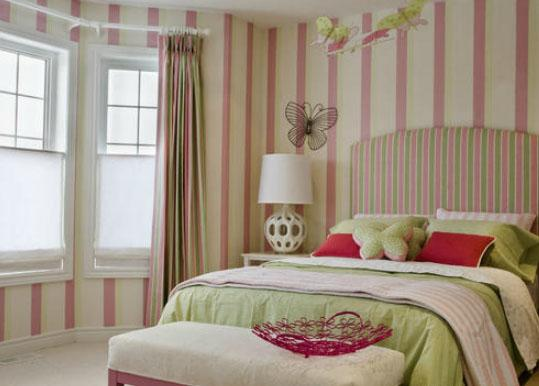 Bedroom Design Ideas by Belle Abode Interiors