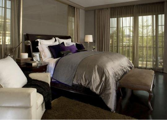 Best Bed Sets For Guys