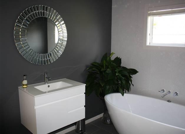 Bathrooms i like bathroom tiles inspiration gallery for Ctm bathroom designs