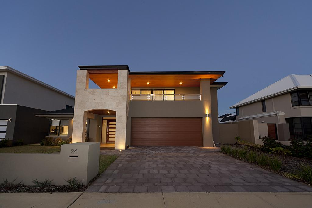 Garage Design Ideas by C A Design and Drafting