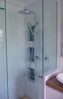 shower head design ideas get inspired by photos of