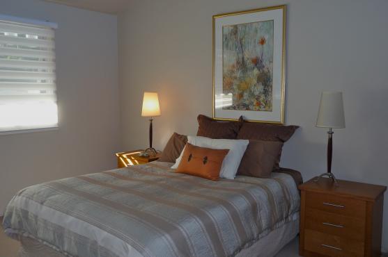 Bedroom Design Ideas by Creative Style Interior Design | Jenny Williams