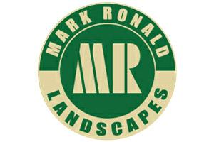 Mark Ronald Landscapes North Shore And Northern Beaches