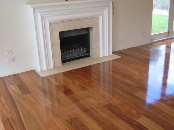 Timber Flooring Ideas by APN Timber Floors