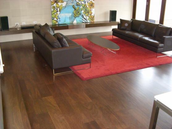 Timber Flooring Ideas by APN Timber Floors