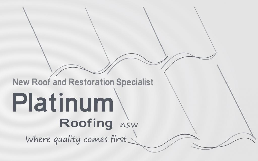 Roofing Company Roofing Company Logo Ideas