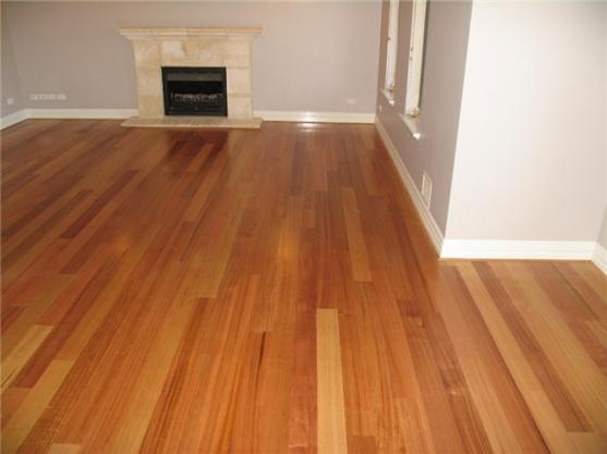Timber Flooring Ideas by P A Timber Specialist & Consultancy