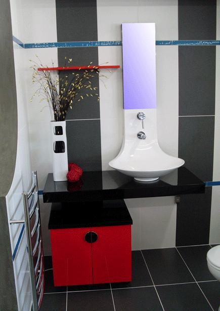 bathroom decor albany western australia denise amato