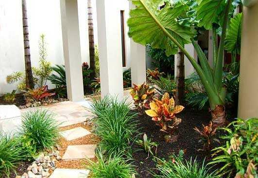 Garden Design Ideas by Jeff Keily Landscapes