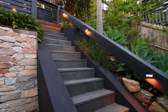 Patio Ideas by Tim Barnes Structural Landscaping