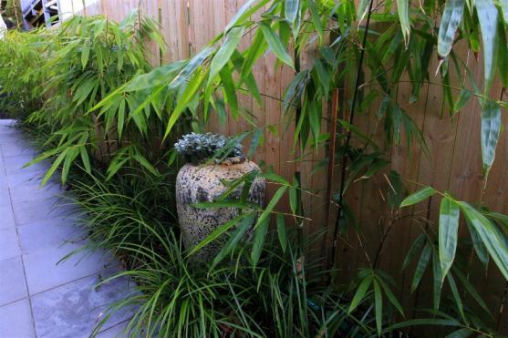 Garden Design Ideas by Tim Barnes Structural Landscaping