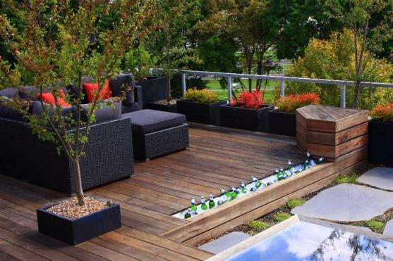 backyard ideas australia landscaping ideas