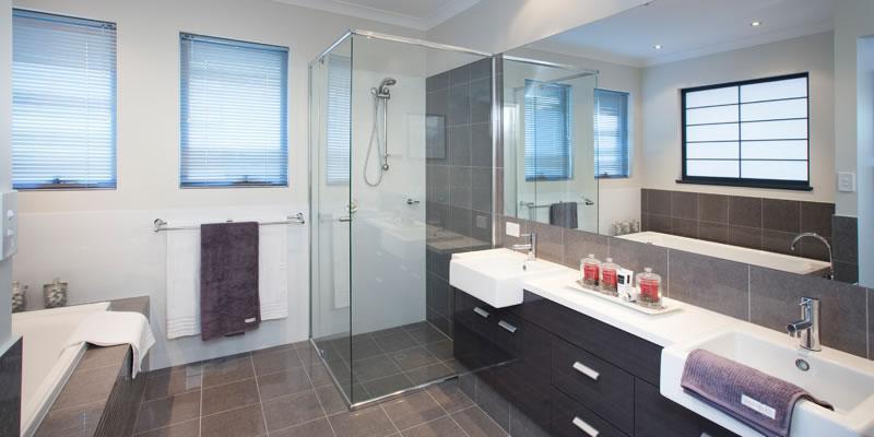 Bathrooms Inspiration Wa Bathrooms Australia Hipages