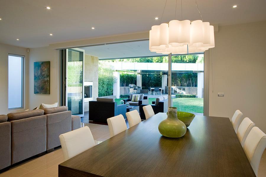 Emme Designs Interior Design Templestowe Melbourne Emme Designs 6 Recommendations