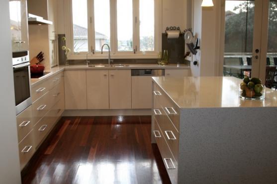 Kitchen Design Ideas by emme designs
