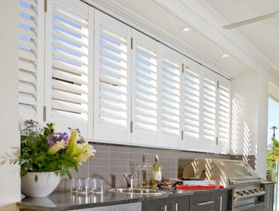 Shutter Design Ideas Get Inspired By Photos Of Shutters