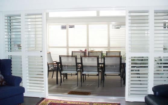 Shutters by Quality Discount Shutters