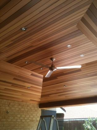 Timber Flooring Ideas by JLD CONTRACTORS