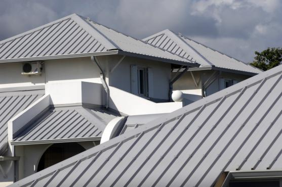Colorbond Roofing Design Ideas Get Inspired By Photos Of
