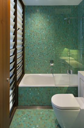 Bathroom Tile Design Ideas by Carterwilliamson