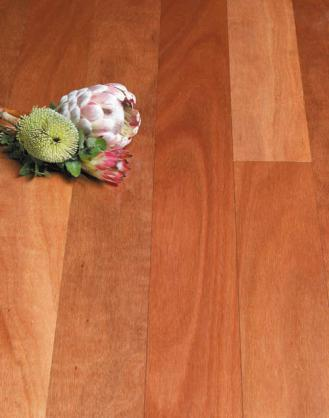 Timber Flooring Ideas by Rural Blinds
