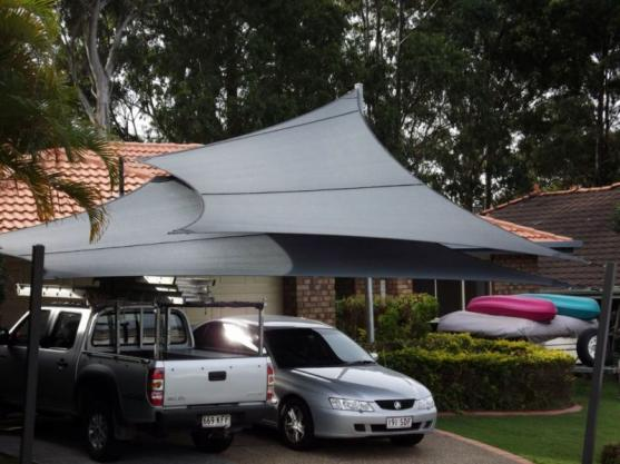 Shade Sail Design Ideas Get Inspired By Photos Of Shade