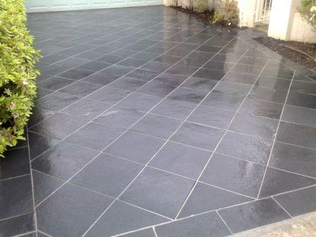 Paving Amp Landscaping Solutions Fully Accredited Fully