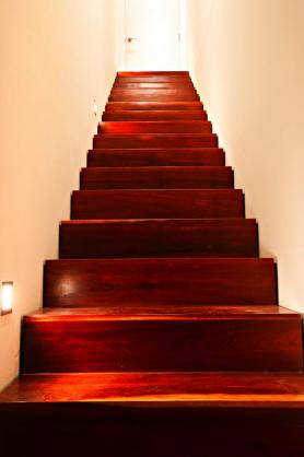 Stair Designs by Scope Building Group Pty Ltd