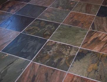 Tile Design Ideas by TILERS AND WATERPROOFERS