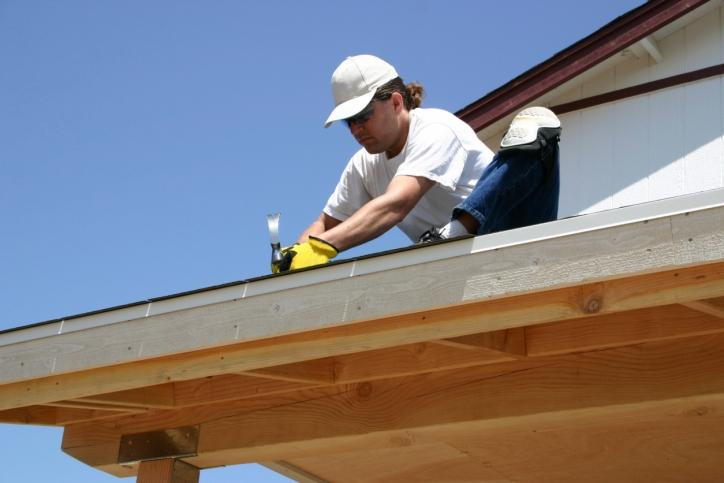 Aaa Acton Roofing Kardinya 7 Recommendations Hipages