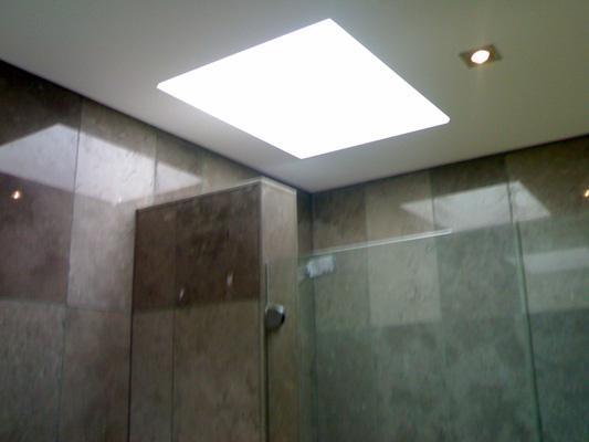 Lighting Design by AJ Tashman Electrics