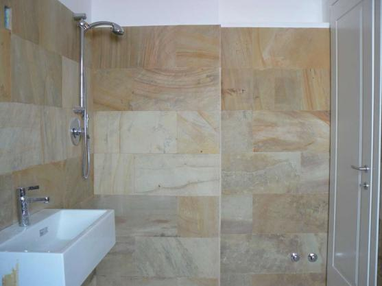 Simple Best Adelaide Tilers In Glenelg Adelaide SA Tiling  TrueLocal