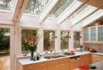 Roof Windows / Skylights