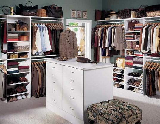 Wardrobe Design Ideas by Best For Less Wardrobes & Shower Screens